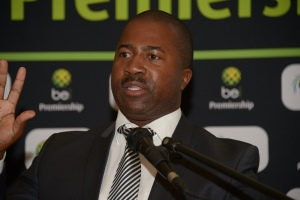 Dikwena content with CAF Confederation Cup draw