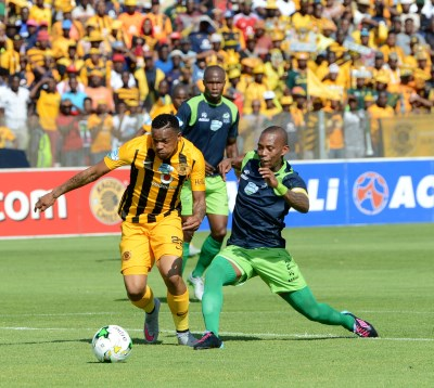 Dikwena to go on all-out attack