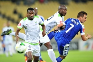 DIKWENA STARTS THE SEASON WITH A BANG