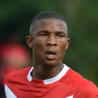 Mthethwa keen to win things with Dikwena