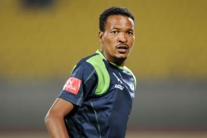 DIKWENA TO BOUNCE BACK AGAINST AJAX