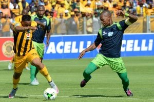DIKWENA EAGER TO WIN THE BATTLE OF STARS