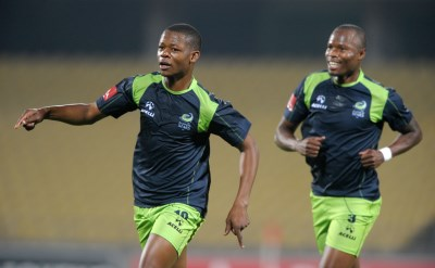 HIGHLY CHARGED AFFAIR EXPECTED AS DIKWENA HOST PIRATES