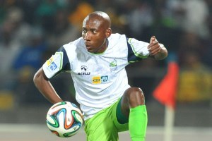 Dikwena hope luck's on their side in the battle of Stars