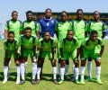 DIKWENA SUPPORTS FUTURE STARS