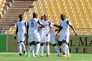 ZULU CONFIDENT OF SUCCESS IN THE NEW SEASON