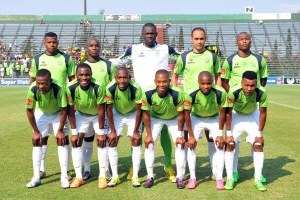 NHLAPO CONFIDENT OF STARS EXCELLENCE