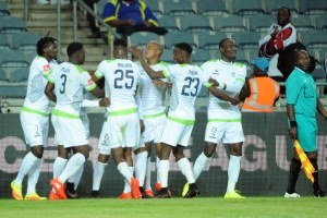 Dikwena seek to right wrongs tonight
