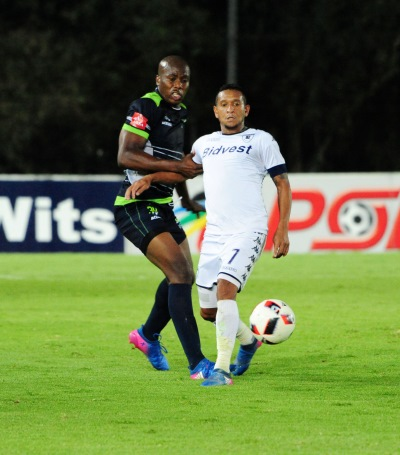 Explosive contest on the cards as Dikwena battle Amakhosi