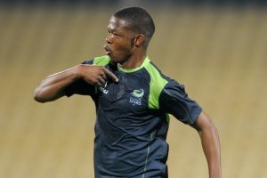 MABENA KEEN TO LEAD DIKWENA TO SILVERWARE