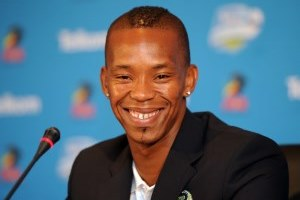 We can't give Sundowns too much respect – Mere