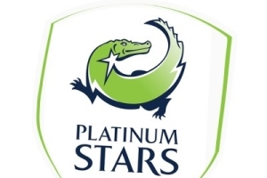 PLATINUM STARS GENERAL MANAGER WARNS OF A SCAM USING THE CLUB'S NAME