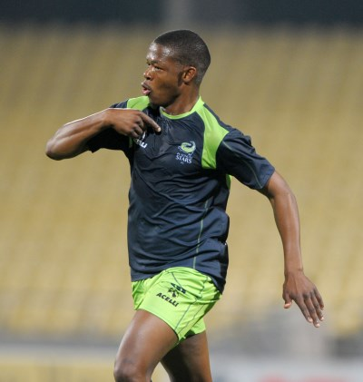 Mabena's strike wins it for Dikwena